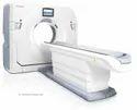 CT Scanner Insitum CT 64 S