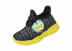 Kids PVC Aptus Shoes, Article: CHIKOO-31, Size: 6*11