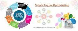 Search Engine Optimization  Brand Promotion Service