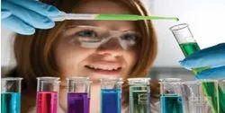 Polyurethane Emulsion ( Valires Ha 040.03 )