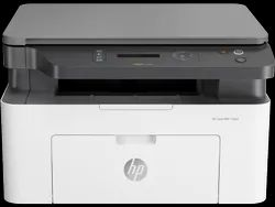 HP Laser 136nw all-in-one Printer for Home