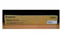 Canon Npg 67 Drum Unit