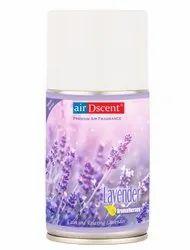 AirDscent Lavender Air Freshener