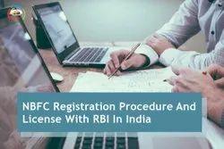RBI Registered NBFC