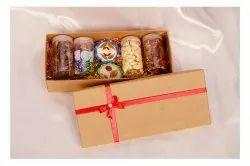 Diwali Gift Hamper Box
