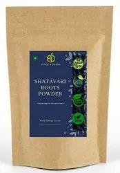 A D Food & Herbs Shatavari  Powder