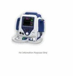 Skanray Skan Revive Defibrillator For ICU