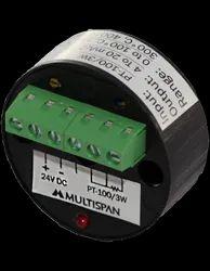 LPT-45 Loop Powered Temprerature Transmitter