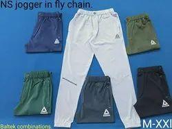 NS-15% Multicolor NS Jogger