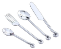 Handmade Cutlery