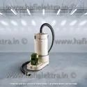 Table Dusting Machines