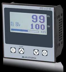 PTC-L12-AR PID Analog Controller