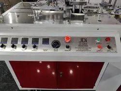 JDI Paper Cup Making Machine