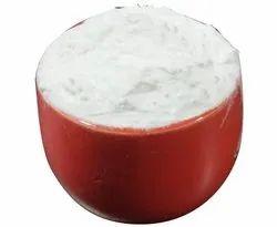 Powder Modified Potato Starch