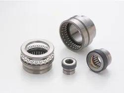IKO Bearing Steel Combined Needle Roller Bearings