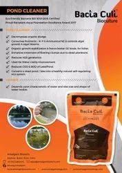 Pond Cleaner lake bioremediation bio culture