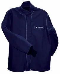 Arc Flash Protective Coats