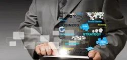 Information Technology Law Services, Mumbai