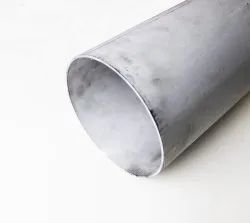 Inconel 800 Stainless Seamless Pipe