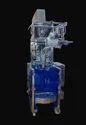 Protein Powder Packing Machines