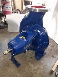 Redix Wastewater Treatment Pump