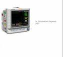 Skanray Star 65 Patient LCD Monitor