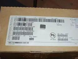 Integrated Circuits Ir2151pbf -infineon
