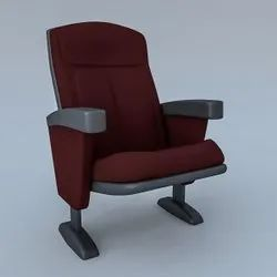 Theater Chair