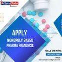 PCD Pharma Franchise In Shivamogga