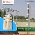 12V Agriculture Solar Fence Energizer