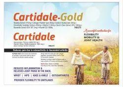 Rosehip Extract-275 mg Callogen peptide type 1-40 mg Sodium hydrunate 30 mg  VIT D3 METHY 1500 MCG