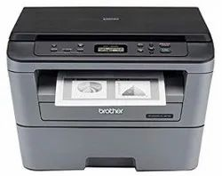 Brother Dcp L2520d Multi Function Printer