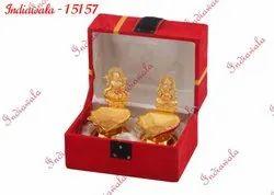 Decorative Puja Articles