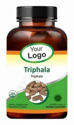 Triphala Caplet