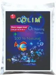 Null COLIM DO LEVEL UP, Powder, Packaging Size: 1 KG