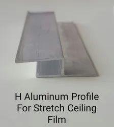 Alluminium Profile