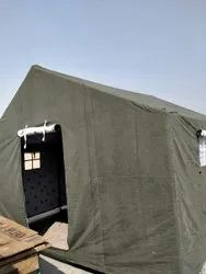 Outdoor Army Tent