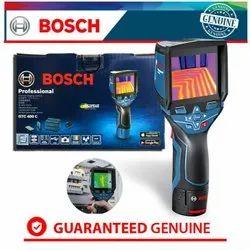 Bosch GTC400