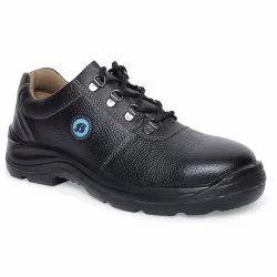 Comfort Safety Shoe