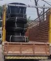 32 Mm LLDPE Laterals Pipe