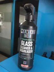 MAFRA MANIAC GLASS CLEANER&DEGREASER