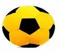 Football soft toys