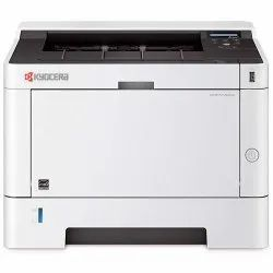 Kyocera Ecosys 2040dn Multi-function Monochrome Laser Printer, For Office
