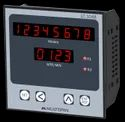 LC-1048 Length Counter