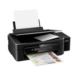 Epson EcoTank L3150 Wi-Fi All-in-One Ink Tank Printer