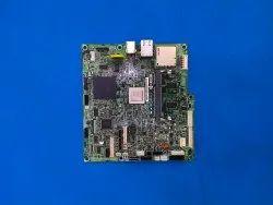 Kyocera 2040 Dn Logic Board