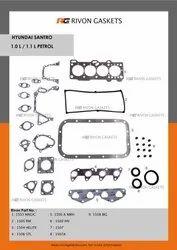 Head Gaskets India Hyundai Santro1.0L / 1.1L Petrol Overhaul Gaskets Sets