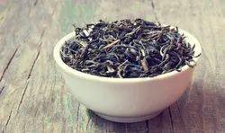 Original Loose Leaf Green Tea, Leaves, Packaging Size: 500 Gm