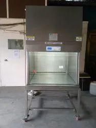 Class II Skylark Biosafety Cabinet