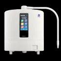 Kangen Water Ionizer K8